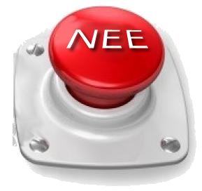 Nee Er is Meer.com